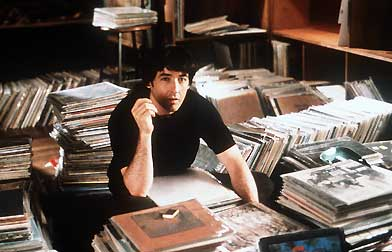high_fidelity-record-piles.jpg