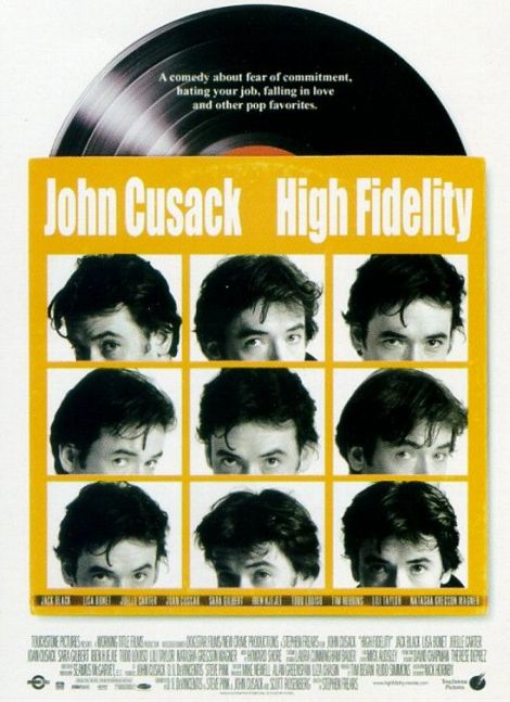 high_fidelity.jpg