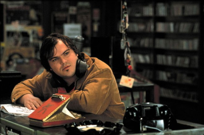 jack-black-high-fidelity.jpg