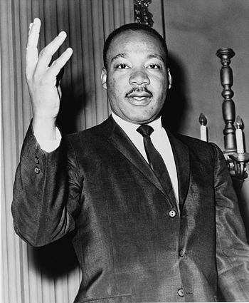 350px-martin_luther_king_jr_nywts.jpg