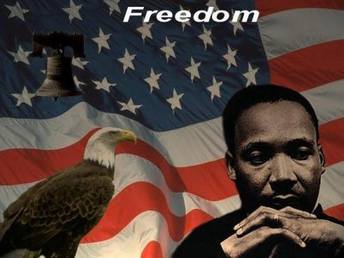 freedom-mlk.jpg