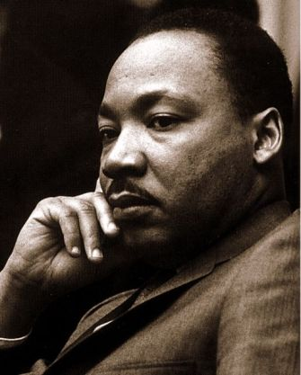 great-portrait-mlk.jpg