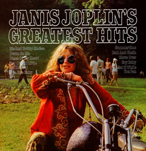 Janis Janis Janis by JC Greatest-hits