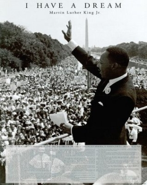 i-have-a-dream-martin-luther-king-c10120871.jpg