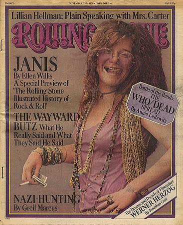 janis-joplin-rolling-stone-n-348569.jpg