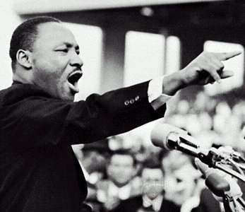 martin-luther-king-2.jpg