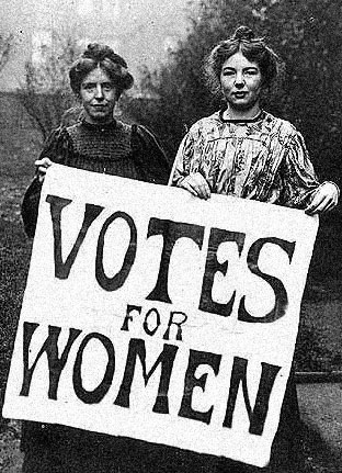 1-votes-women.jpg