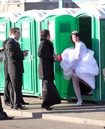 http://hiphappy.files.wordpress.com/2008/05/redneck_wedding_facility.jpg
