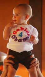 baby-for-obama