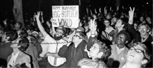 chicago-1968