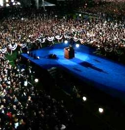 crowd-for-obama-victory-grant-park