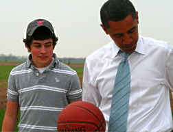 obama-basketball-kid-indiana