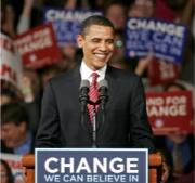 obama_victory_speech