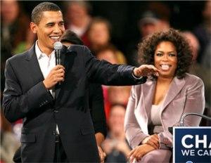 oprah_winfrey_obama
