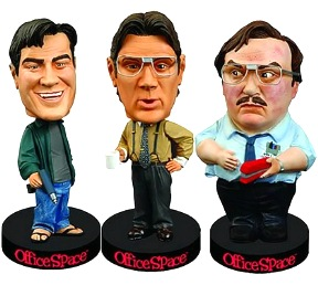 office-space-bobbleheads