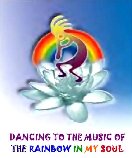 Cool Communities Helps you Dance When You Walk!!