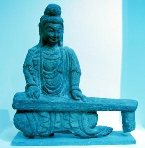 Bodhisattva_musicien_Musée_Guimet_2418