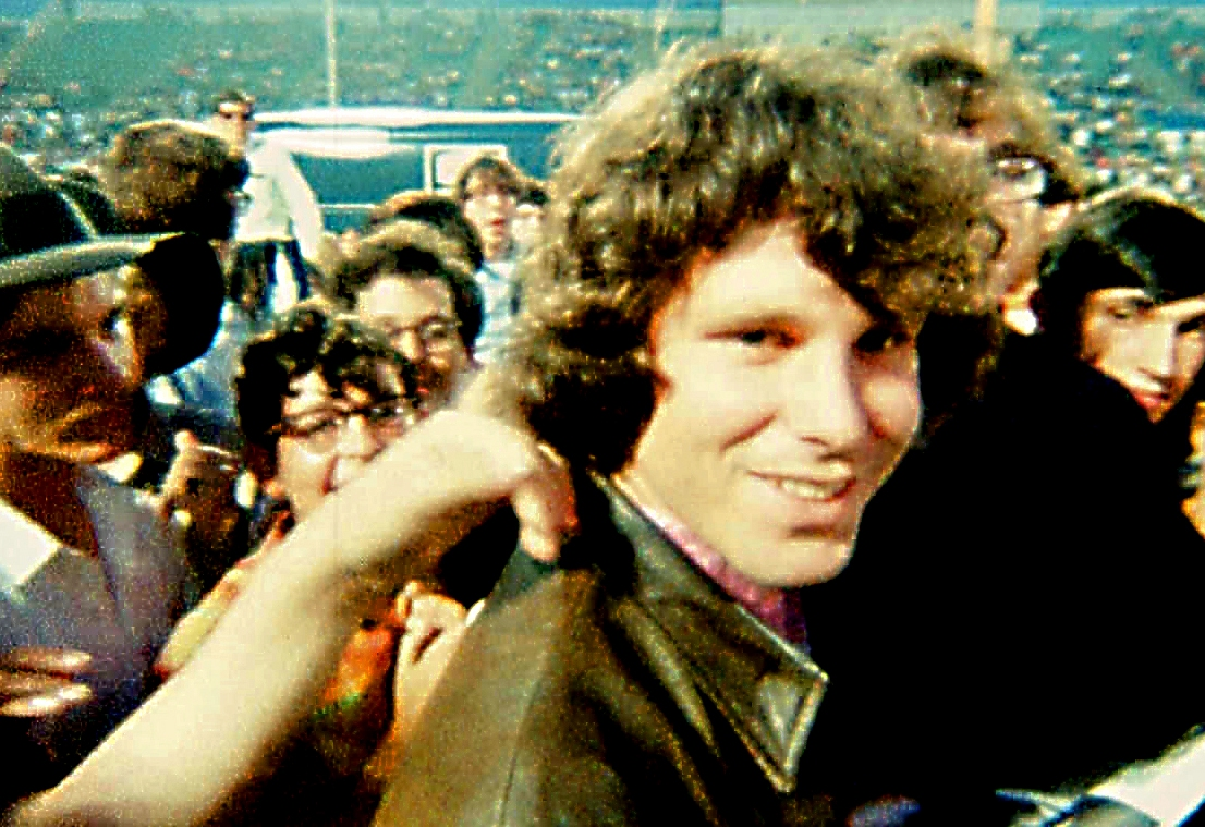 jim morrison photojim morrison quotes, jim morrison poetry, jim morrison beard, jim morrison стихи, jim morrison art, jim morrison grave, jim morrison 1971, jim morrison and pamela courson, jim morrison live, jim morrison death, jim morrison riders on the storm, jim morrison gif, jim morrison tattoo, jim morrison the end, jim morrison indian summer, jim morrison цитаты, jim morrison the doors, jim morrison photo, jim morrison height, jim morrison vk
