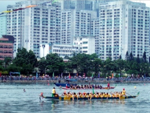 Dragon_boat_racing