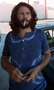 jim-smokes