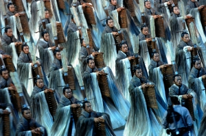 Men in Olympics_opening_ceremony