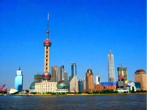 Pudong_shanghai