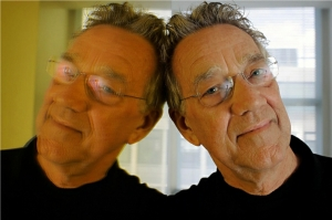 Recent Ray Manzarek - He is AMAZING in many ways!!