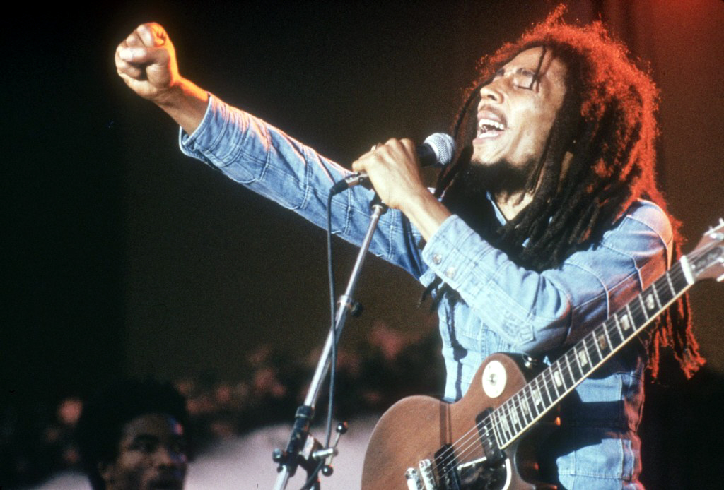 """the impact of bob marley on music and society Bob marley's children damian, stephen and ziggy marley have also taken after their father by becoming reggae musicians in this ever-changing era of music damian marley told the guardian in july, 2012, """"a lot of my first album was collaborations with my brother stephen."""